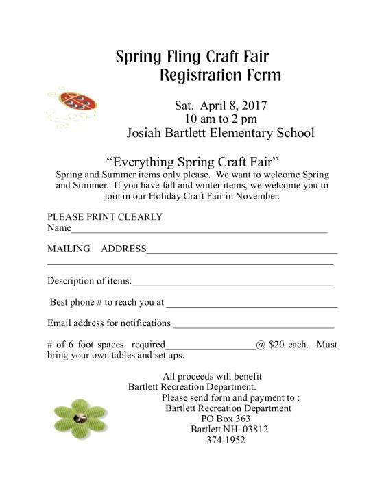 registration form 2017 spring form.jpg