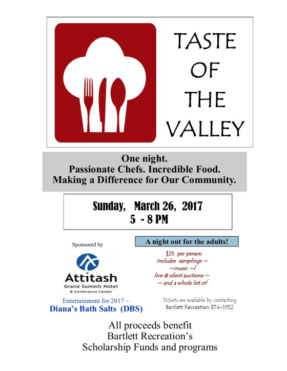 taste-of-valley-flyer-2017