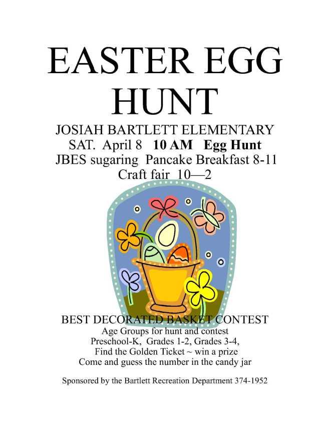 easter egg hunt poster 2017.jpg